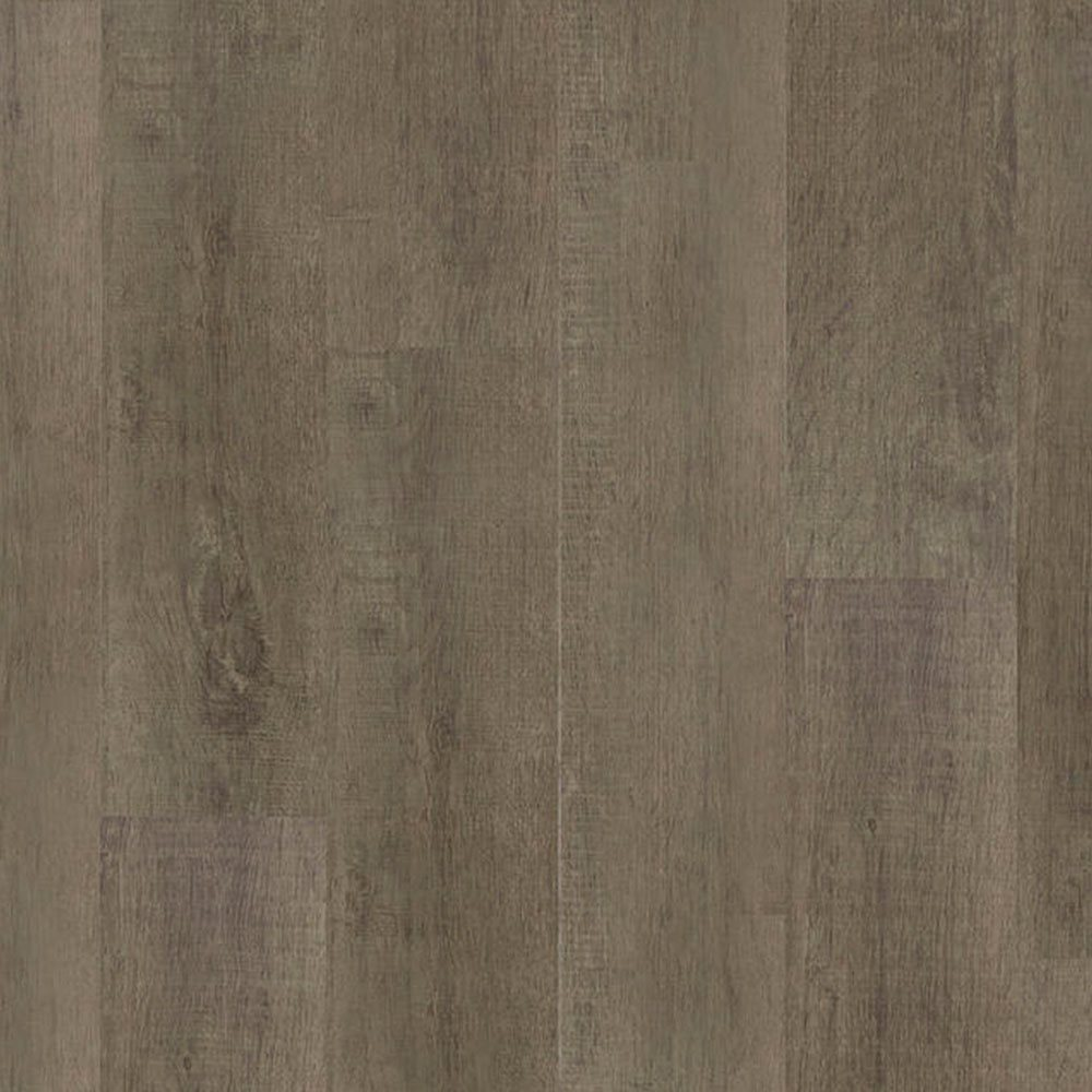 Tarkett Access LVT Plank 6 x 48 - Oak Reclaimed