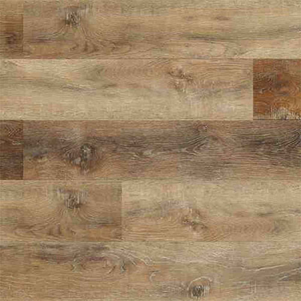"Nuvelle Density RS Luxury Vinyl Plank 7.17"" x 60"" LVP - Old English"