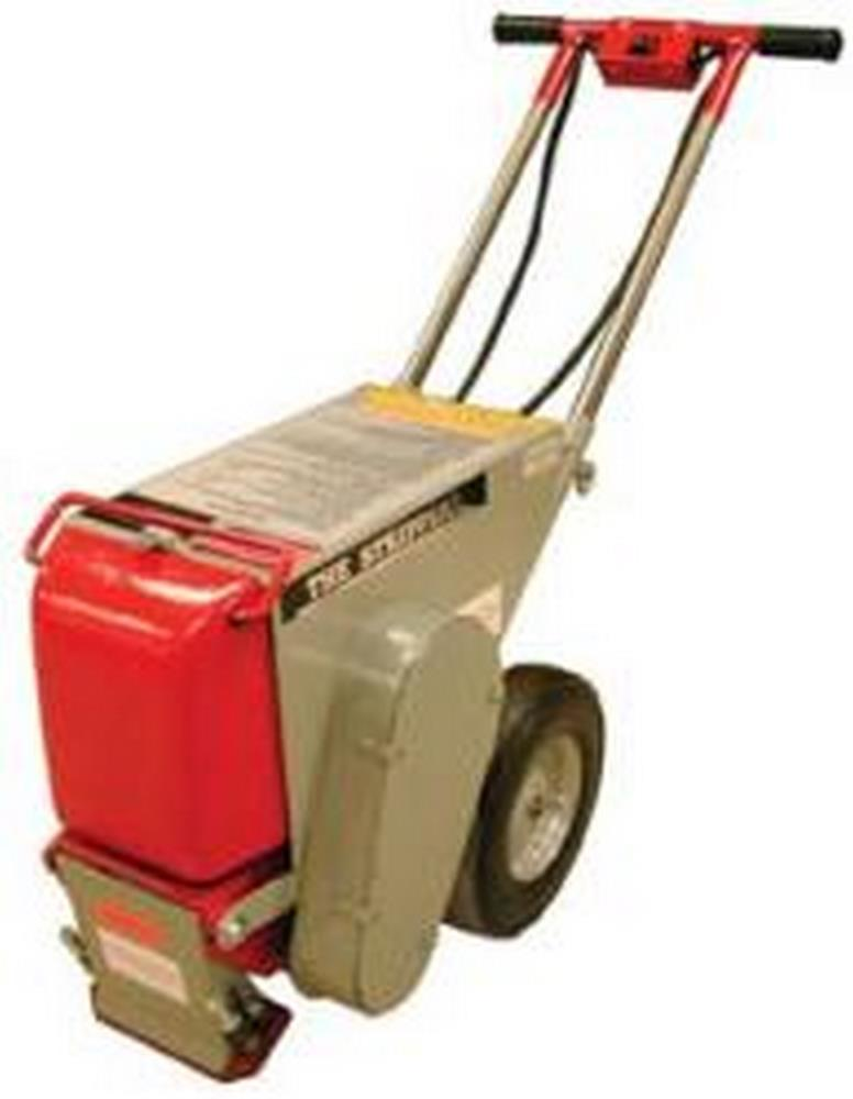 Palmer PG/101-2 Floor Stripper - Rental Only