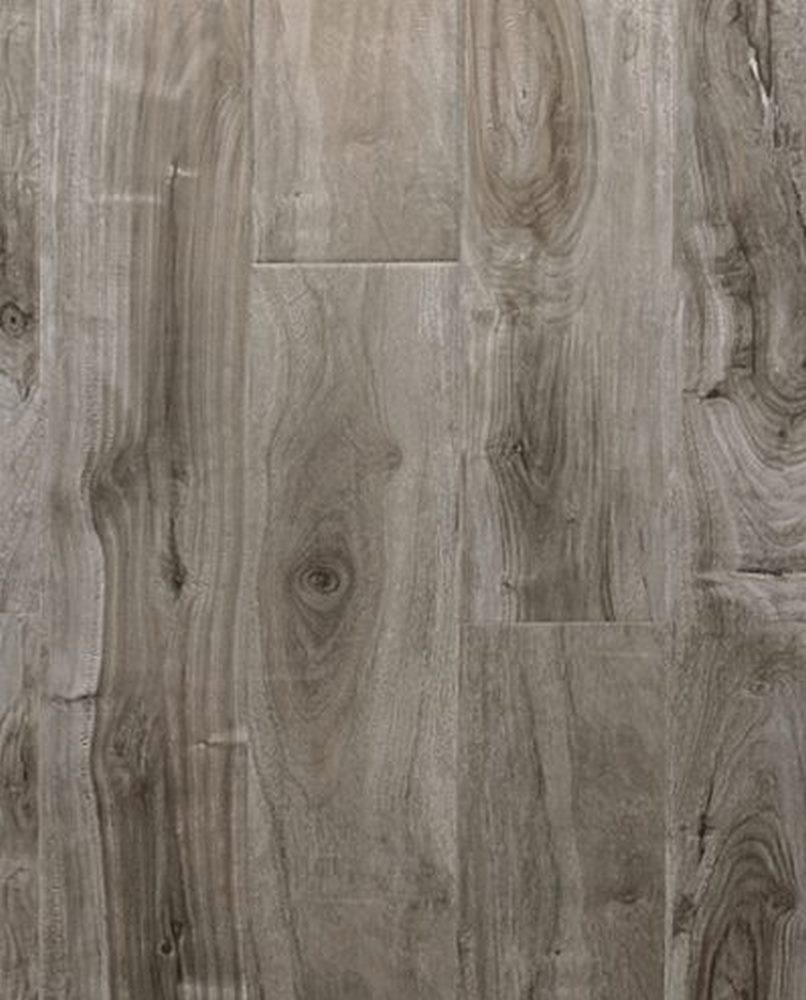 Parkay Floors Forest 12.3mm Water Resistant Laminate Flooring - Ash Acacia