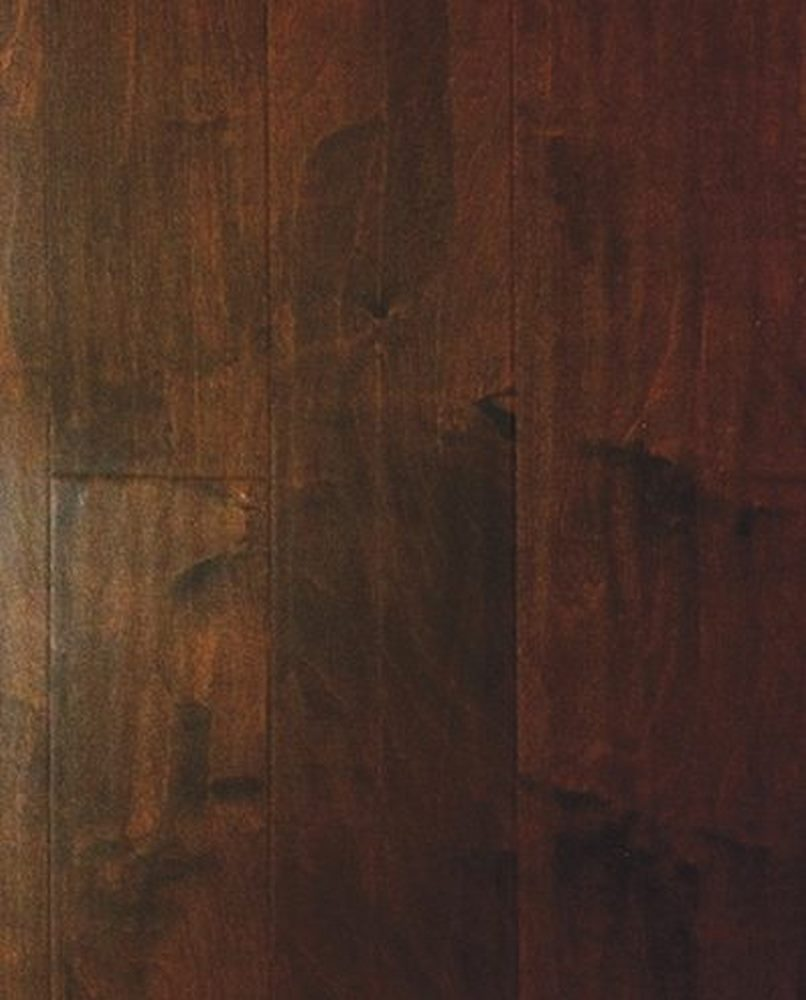 Parkay Floors Forest 12.3mm Water Resistant Laminate Flooring - Espresso Acacia