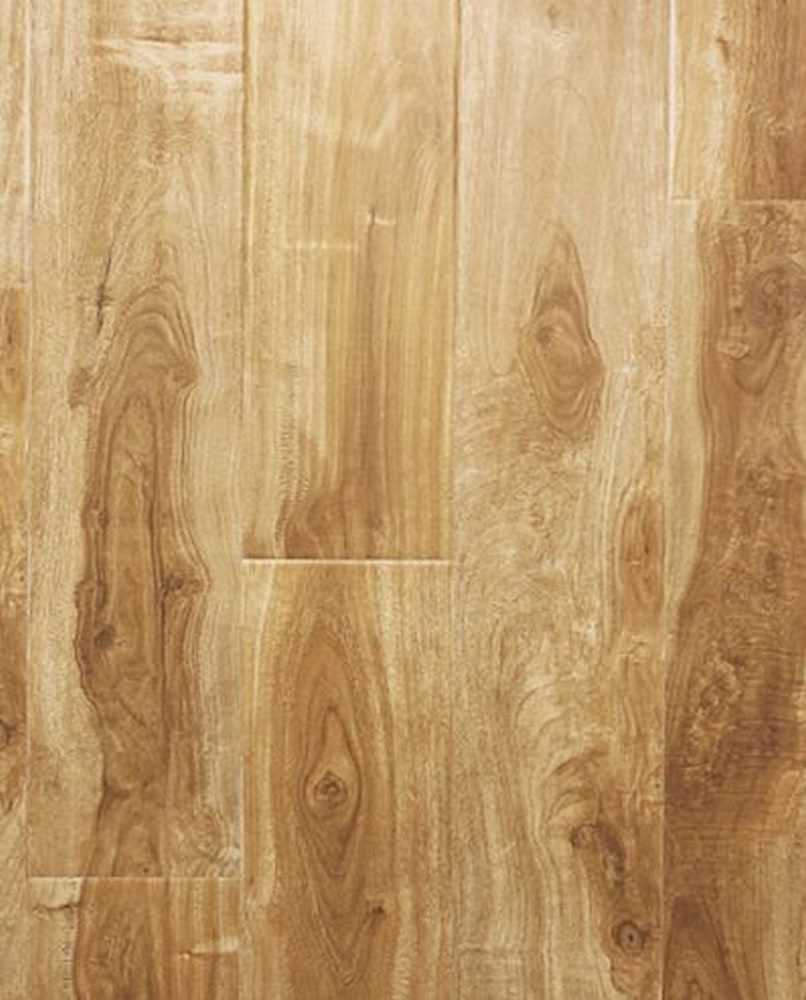 Parkay Floors Forest 12.3mm Water Resistant Laminate Flooring - Sand Dollar Acacia
