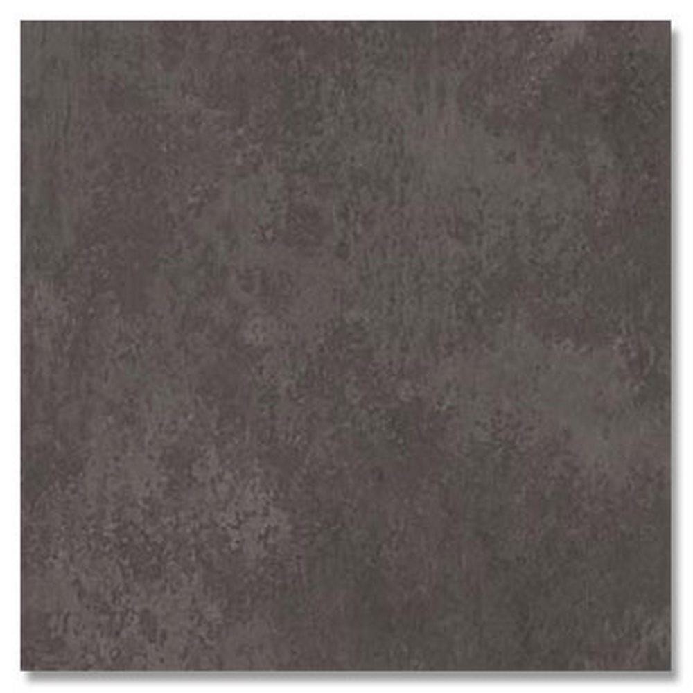 "Abstract 12"" x 12"" 40 mil Luxury Vinyl Tile - Patina Atom"
