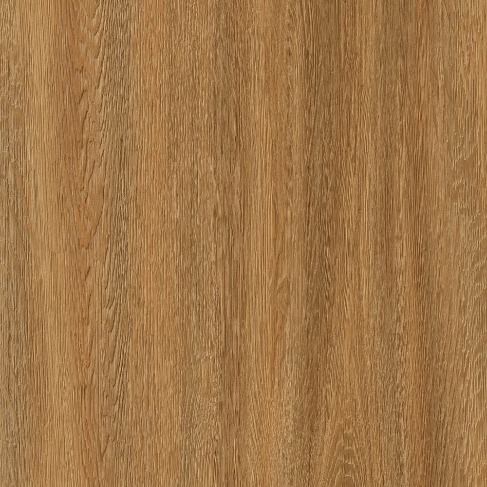 "Pavilion 8mil 6"" x 36"" LVT Luxury Vinyl Plank - Elevation"