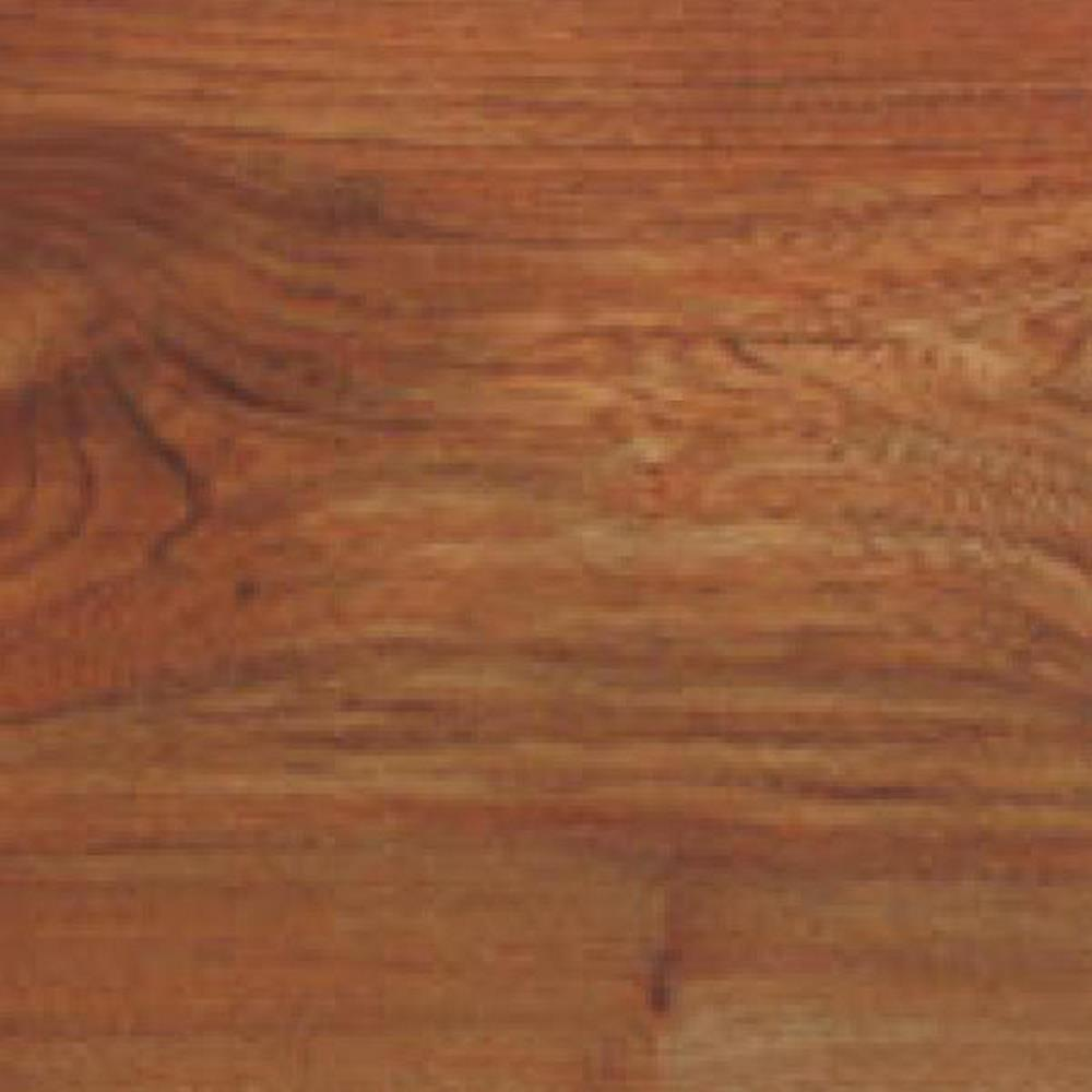 "Country Naturals 20 mil 6"" x 48"" Luxury Vinyl Hand Scraped Plank - Persimmon"