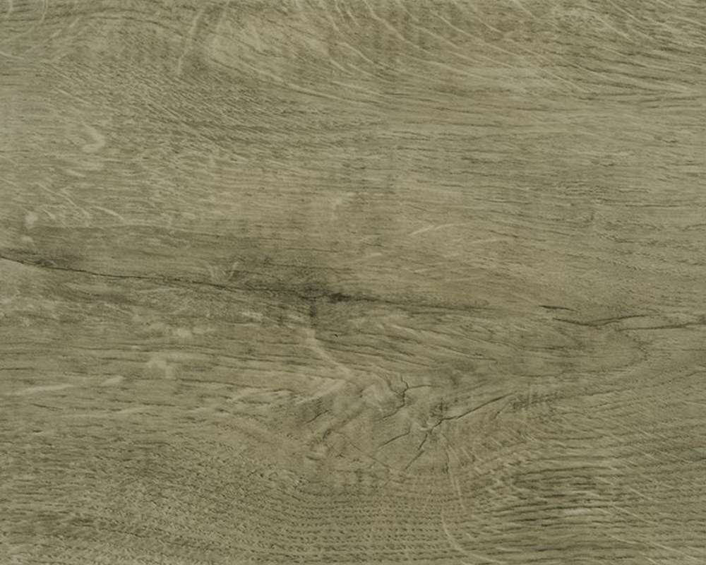 Alette Contract Luxury Vinyl Plank - Petrescu
