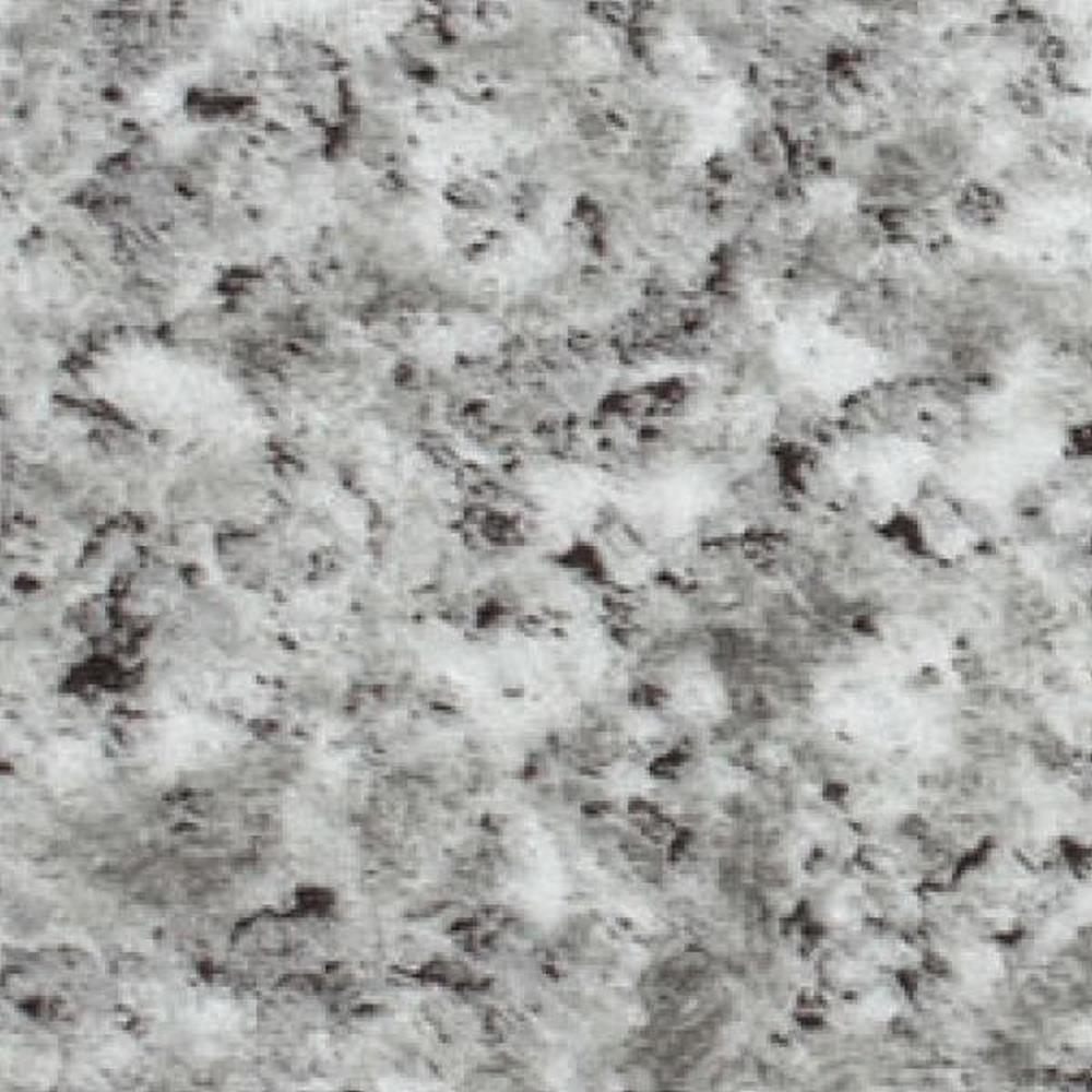 "Granite - 20 Mil 12"" x 24"" Luxury Vinyl Tile - Quarry"
