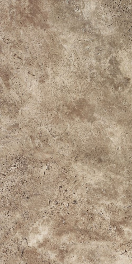 Project Flor Elite Square Tiles Luxury Vinyl Tile - Rector Granite