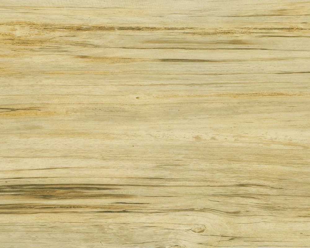 Decoria Long Planks Luxury Vinyl Plank - Revival