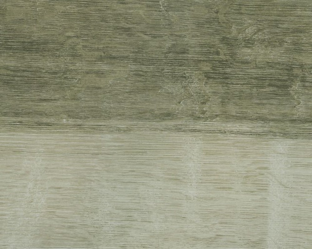 Decoria Long Planks Luxury Vinyl Plank - Ripple