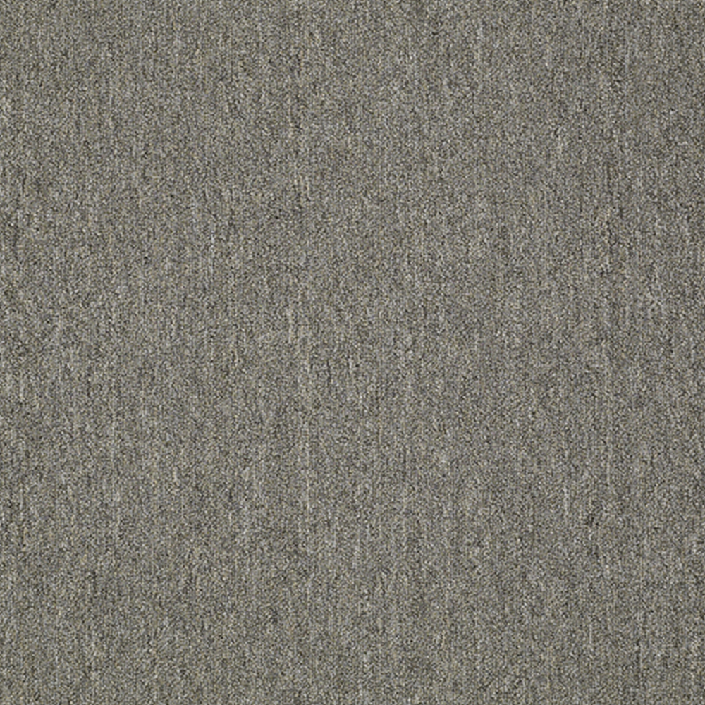 Windows II 15 Ft. Solution Dyed Olefin 20 Oz. Commercial Carpet - Dusky