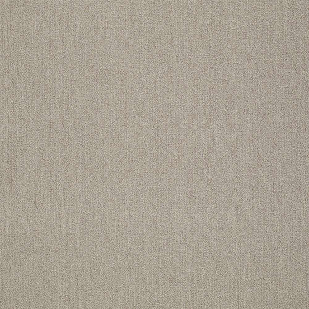 Windows II 15 Ft. Solution Dyed Olefin 20 Oz. Commercial Carpet -Mohair