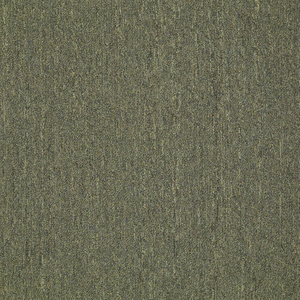Windows II 12 Ft. Solution Dyed Olefin 26 Oz. Commercial Carpet - Aged Brick