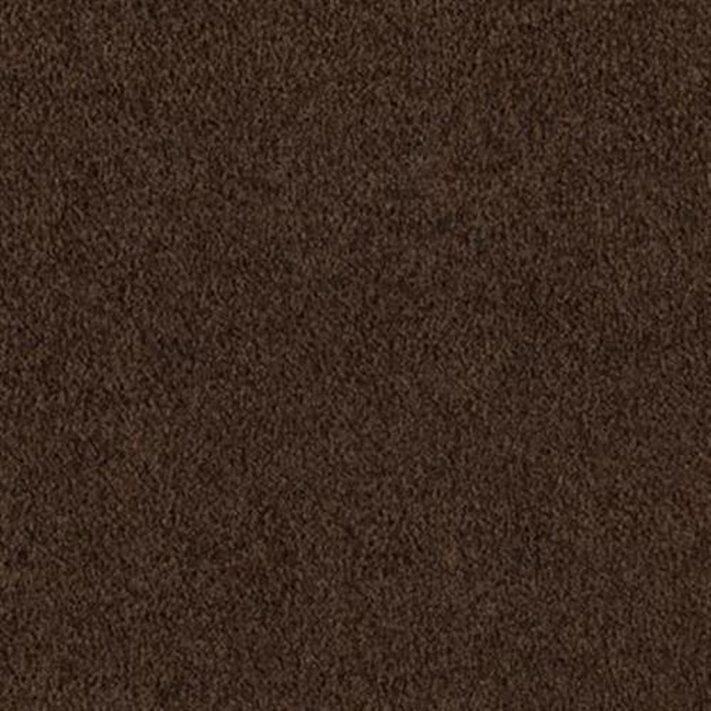 Carnival 12 Ft. Soft BCF Nylon w/Scotchgard 34.3 Oz. Carpet - Bearded Lady