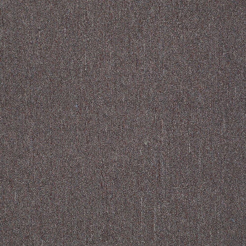 Windows II 15 Ft. Solution Dyed Olefin 26 Oz. Commercial Carpet - 18 Colors [SFIWINII1526XX]