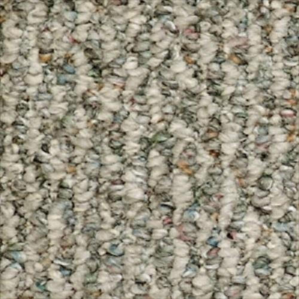 Short Hills 12 Ft. Olefin/Nylon Blend 32 Oz. Carpet - Little Rock
