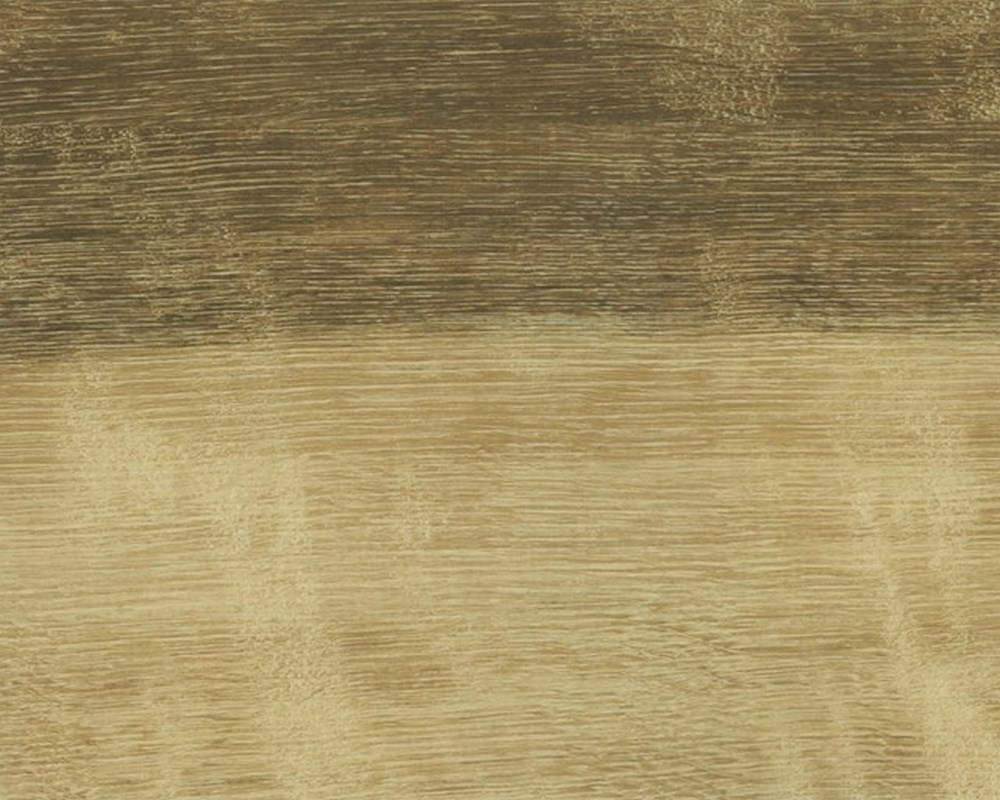 Decoria Long Planks Luxury Vinyl Plank - Samba
