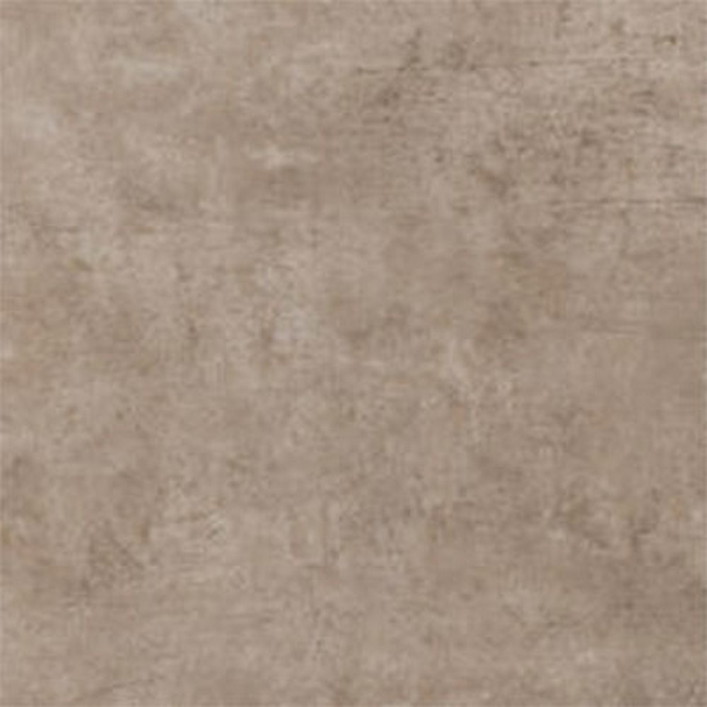 Tarkett Transcend Sureset Tile Luxury Vinyl Tile 12 x 36 - Sand