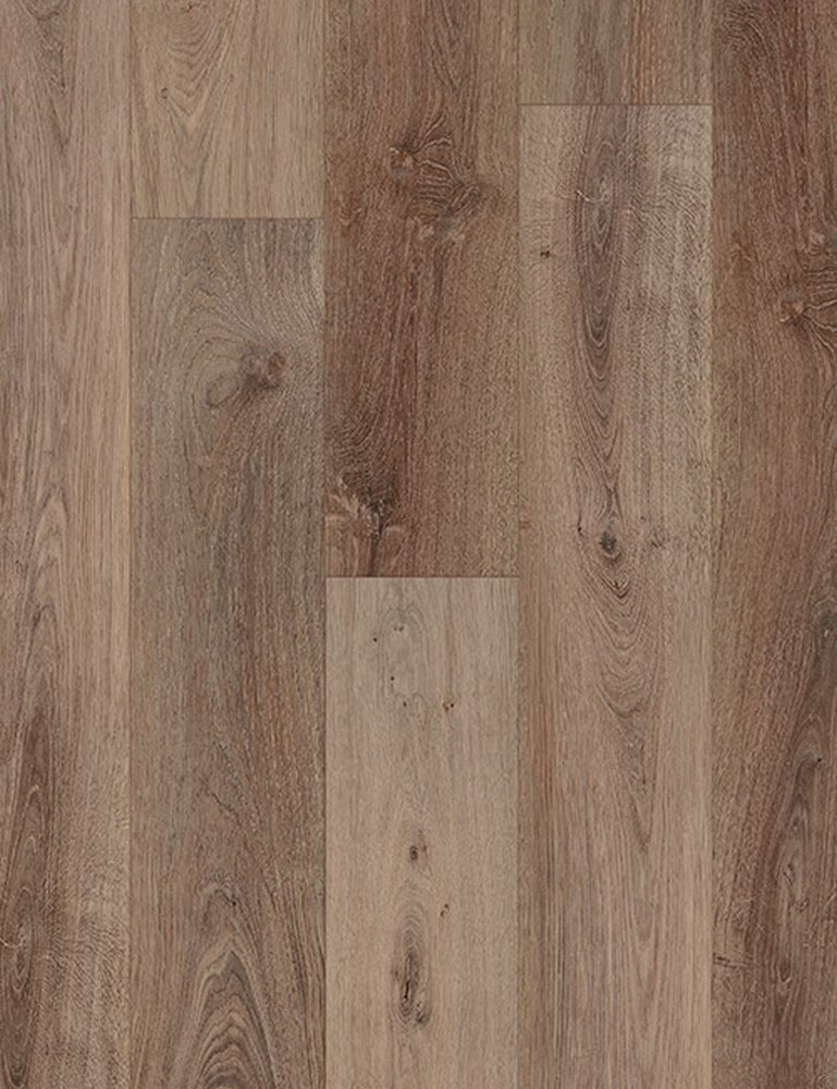 "Carolina Coastal 12mil 7"" x 48"" Luxury RigidCore Plank - Sea Grove"