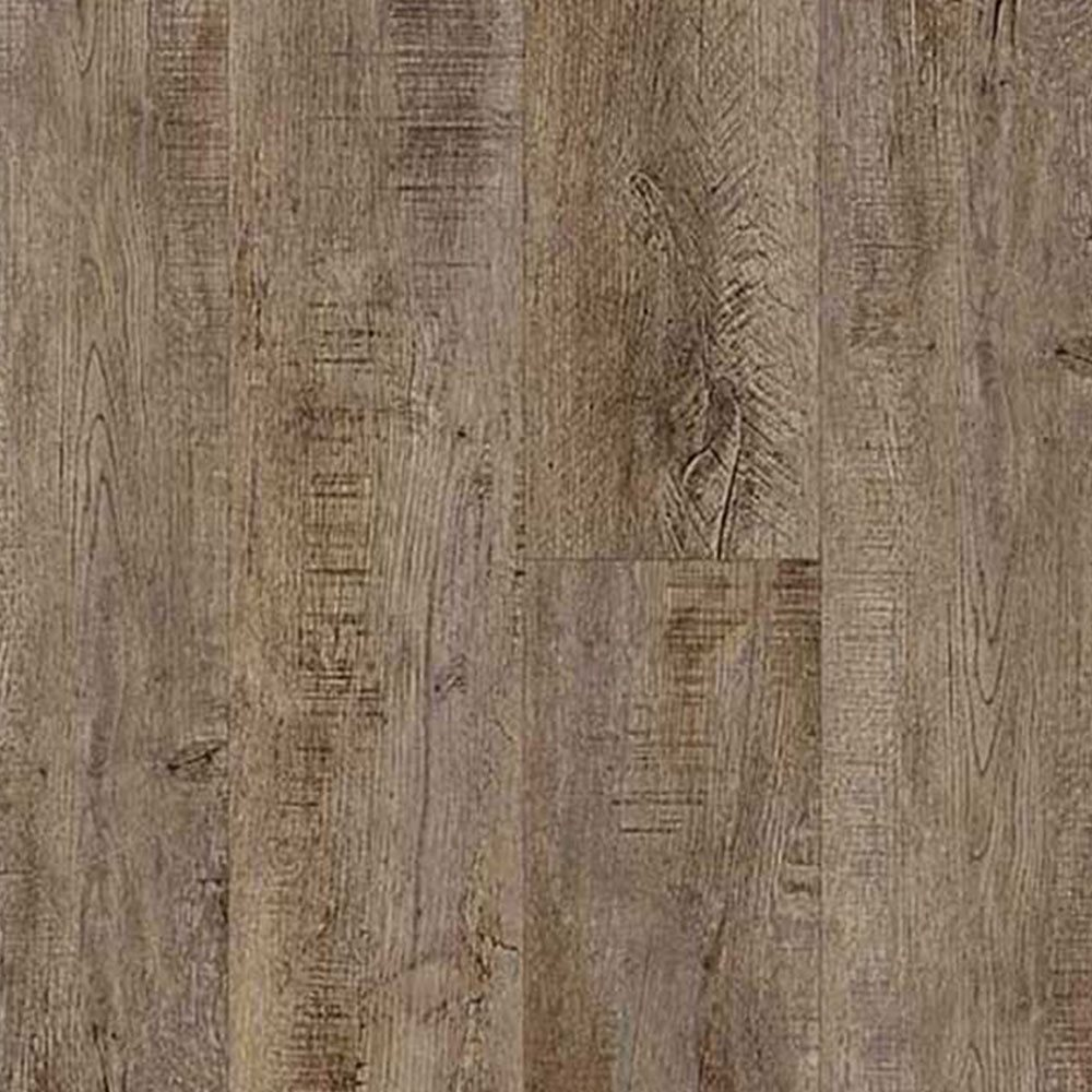 "Fusion Summit 20mil 7"" x 48"" Engineered Vinyl Plank - Shenandoah"