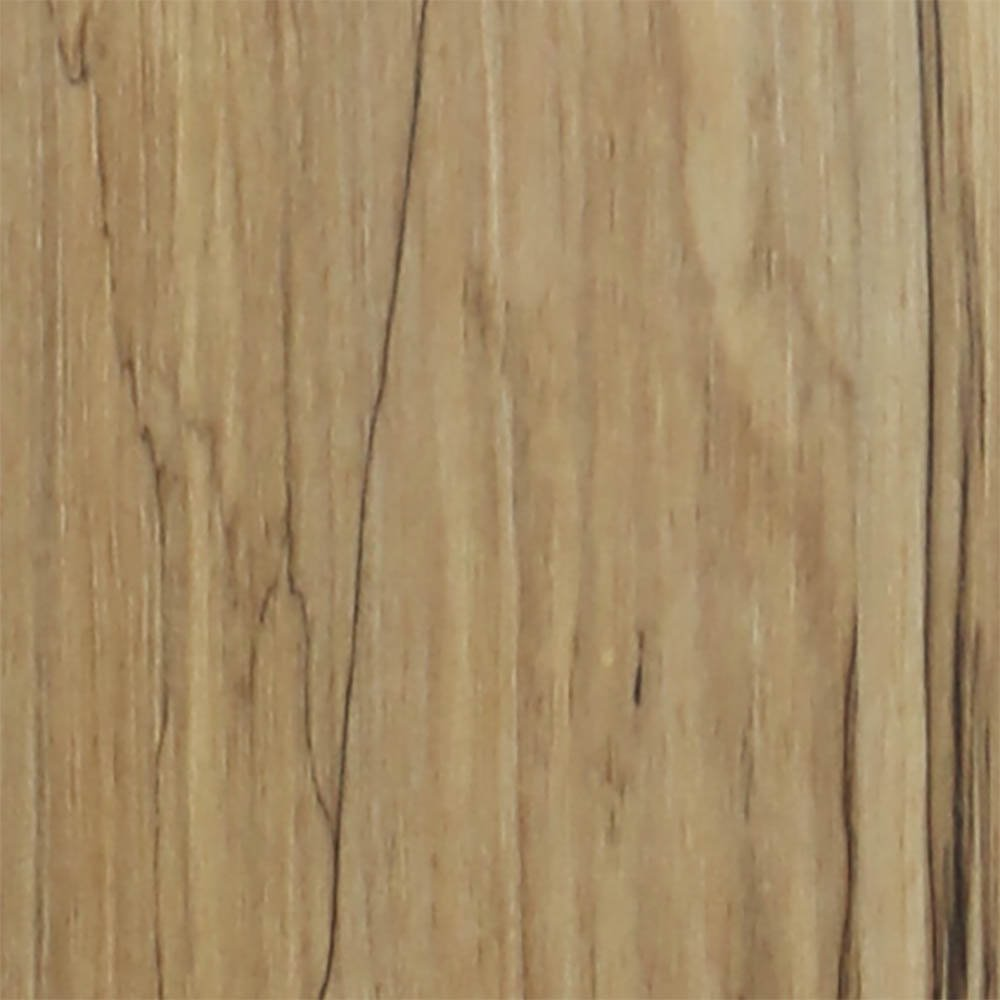 "Sherbrooke 12mil 7"" x 48"" WPC Water Proof Core Plank - Natural"