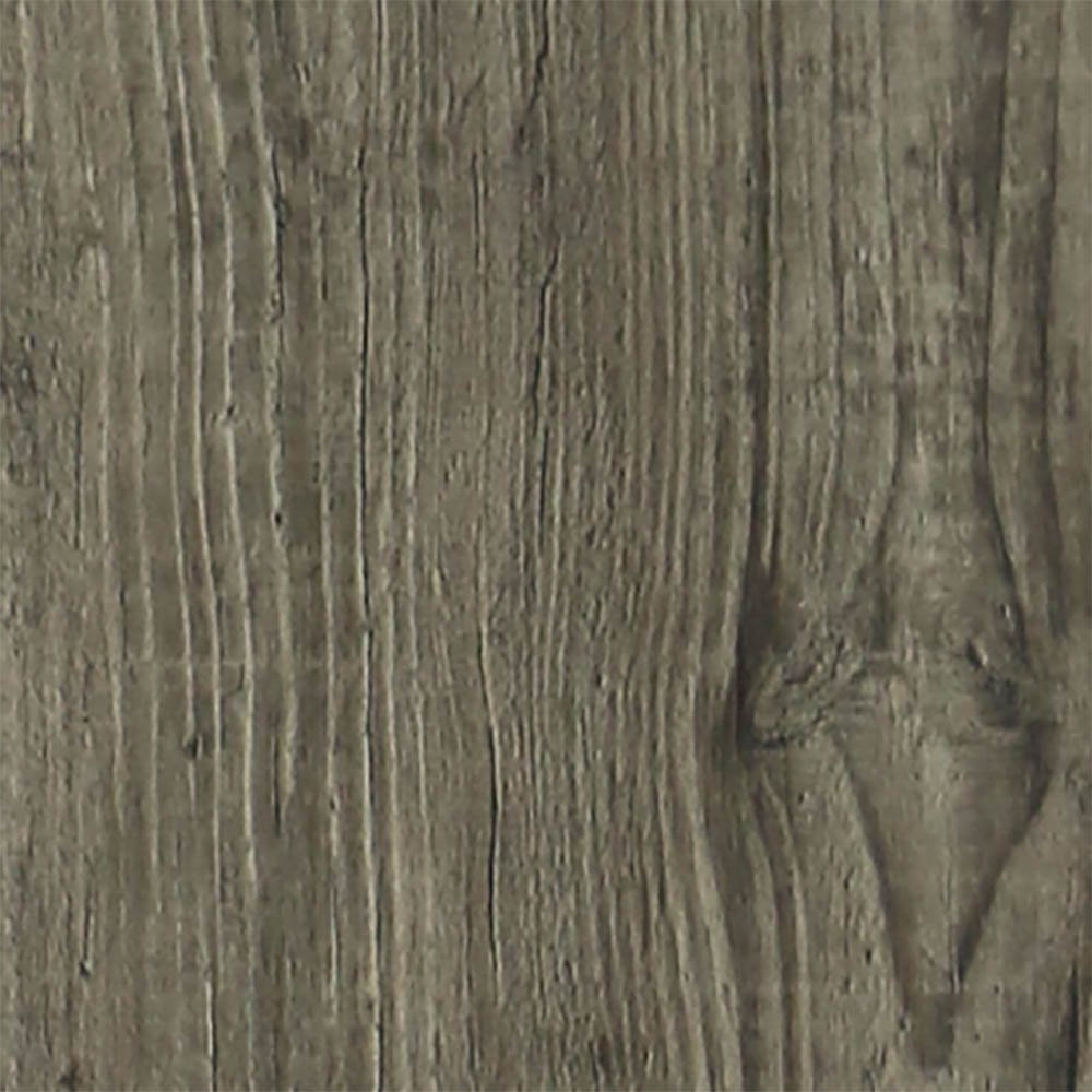 "Sherbrooke 12mil 7"" x 48"" WPC Water Proof Core Plank - Mineral"