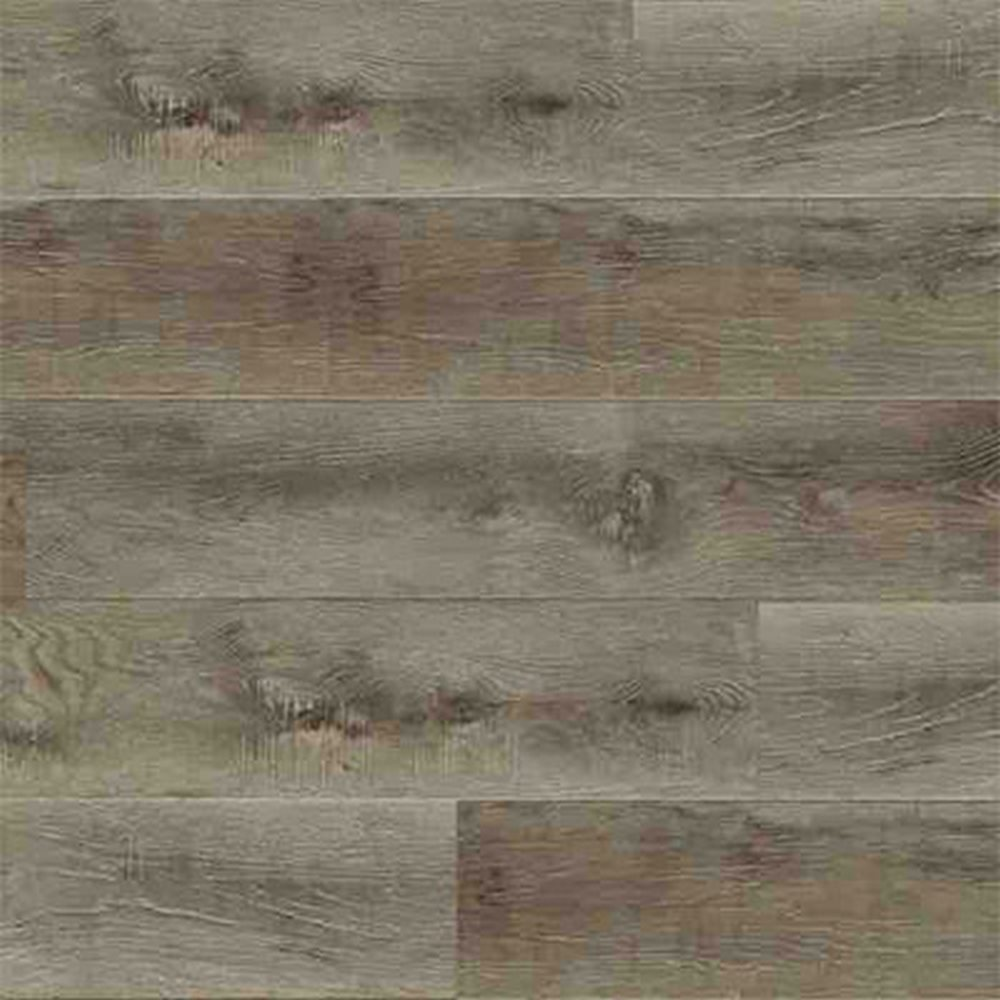 "Nuvelle Density RS Luxury Vinyl Plank 7.17"" x 60"" LVP - Silver Moss"