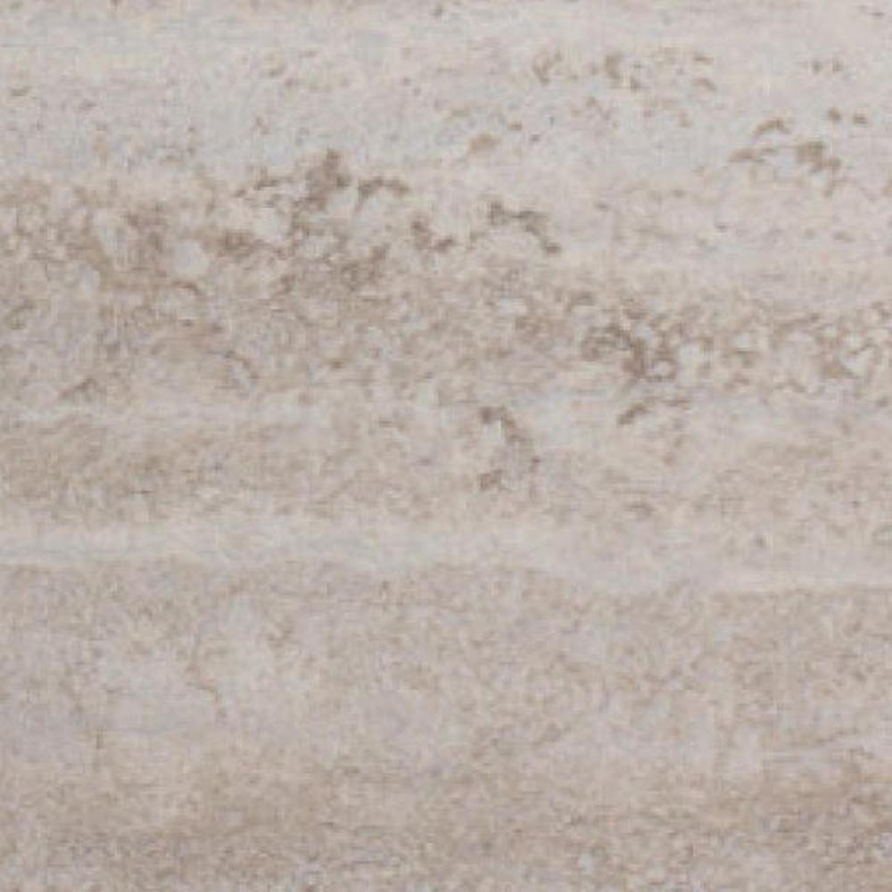 Travertine - 20 Mil Luxury Vinyl
