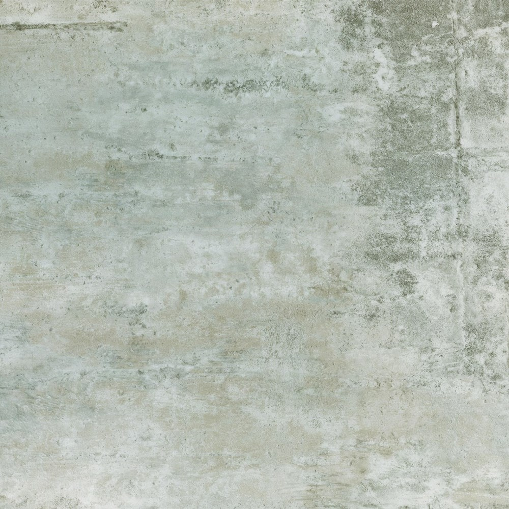 Decoria Long Tiles Luxury Vinyl Tile - Solstice Ice