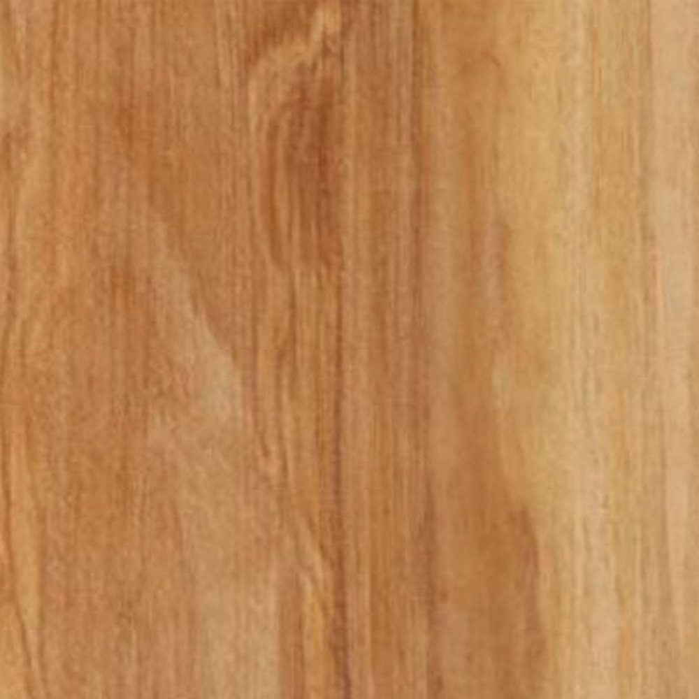 Tarkett Access LVT Plank 6 x 48 - Spalted
