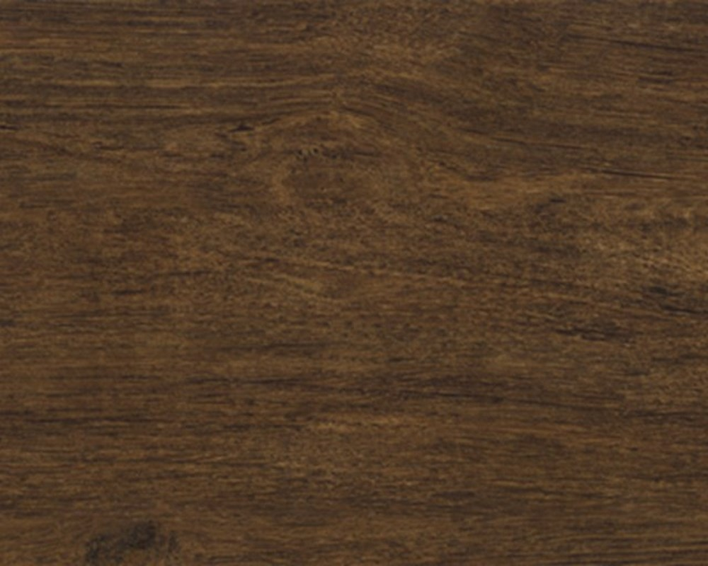 Decoria Long Planks Luxury Vinyl Plank - St Lucia