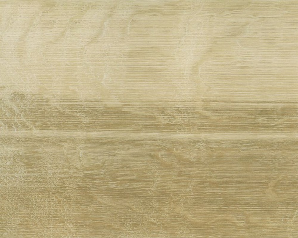 Decoria Long Planks Luxury Vinyl Plank - Sundance