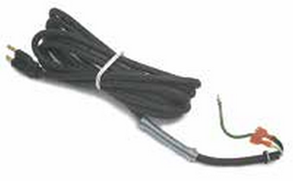 Taylor Tools 890.24 893 Tru-Trak Seam Weld Iron Replacement 24' Power Cord