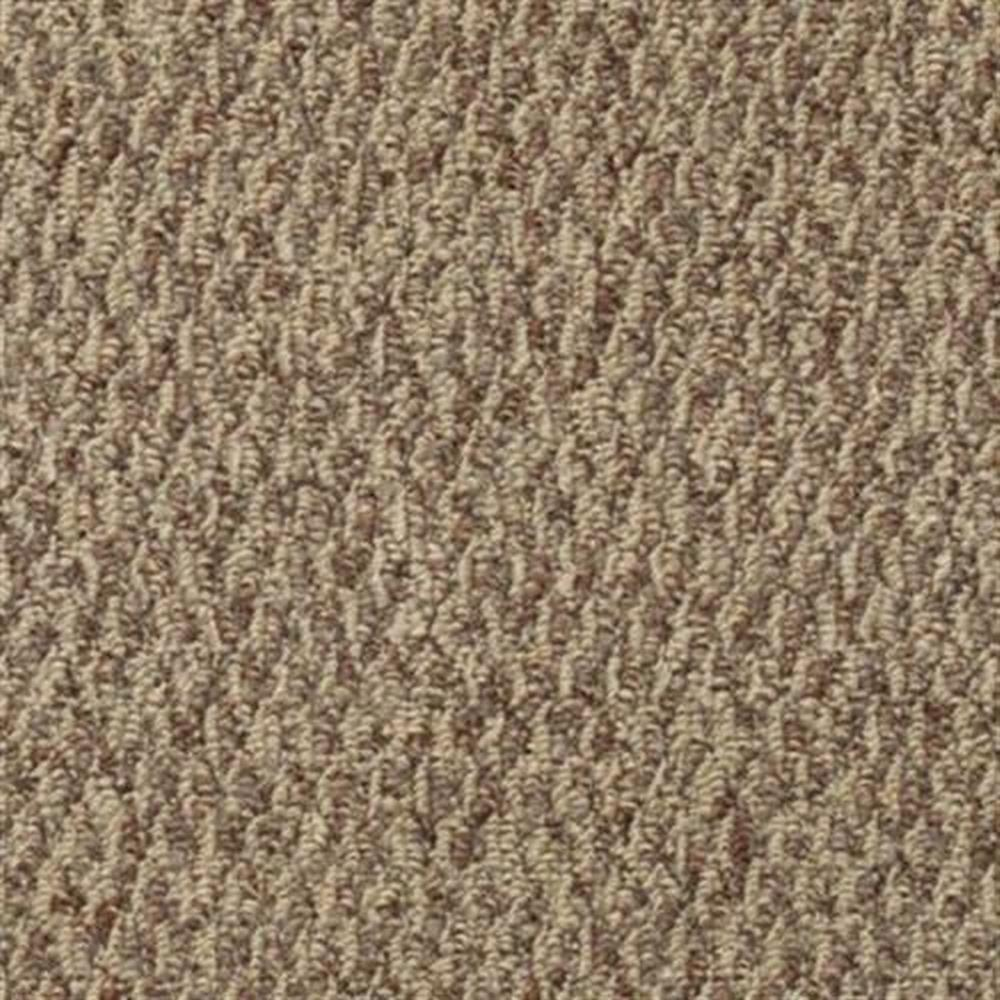 Trax 12 Ft. 100% BCF Olefin 20 Oz. Carpet - Wicker