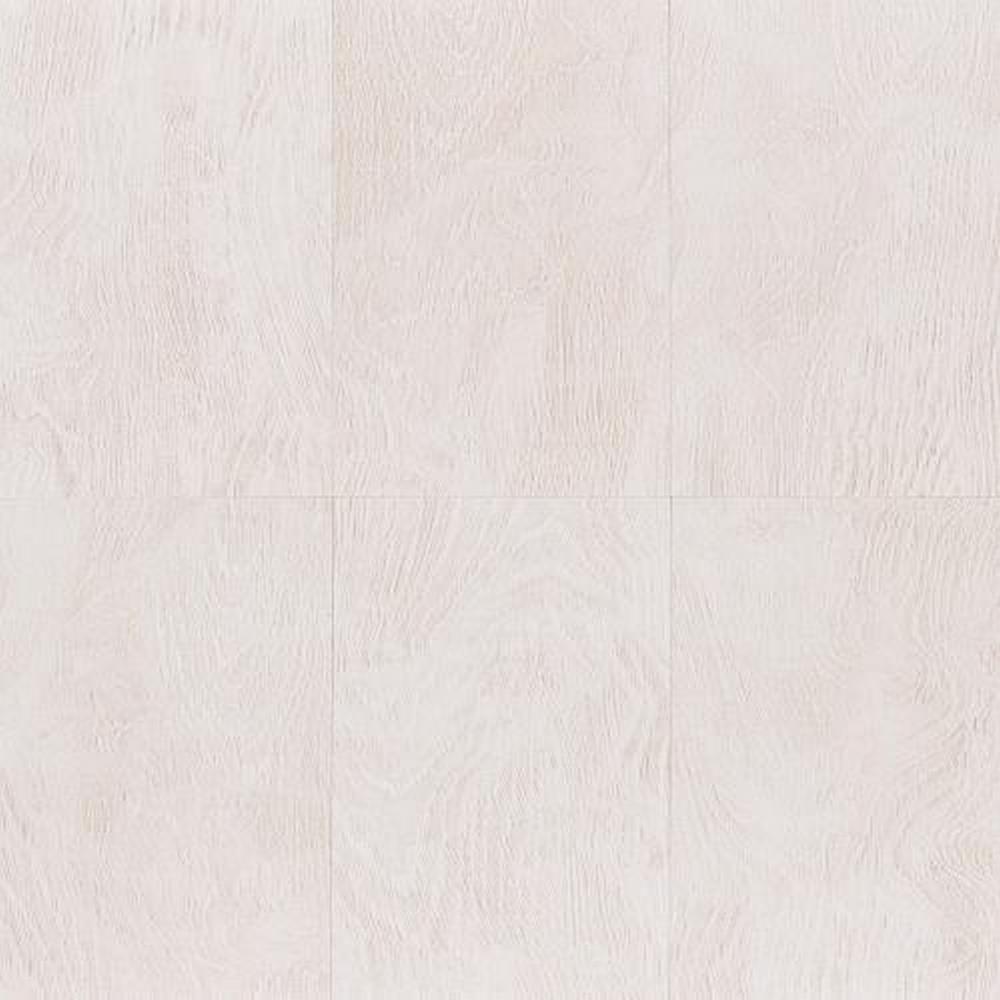 "Townhouse 9"" x 36"" Glazed Porcelain Wood Look Floor Tile - Cottonwood TY01"