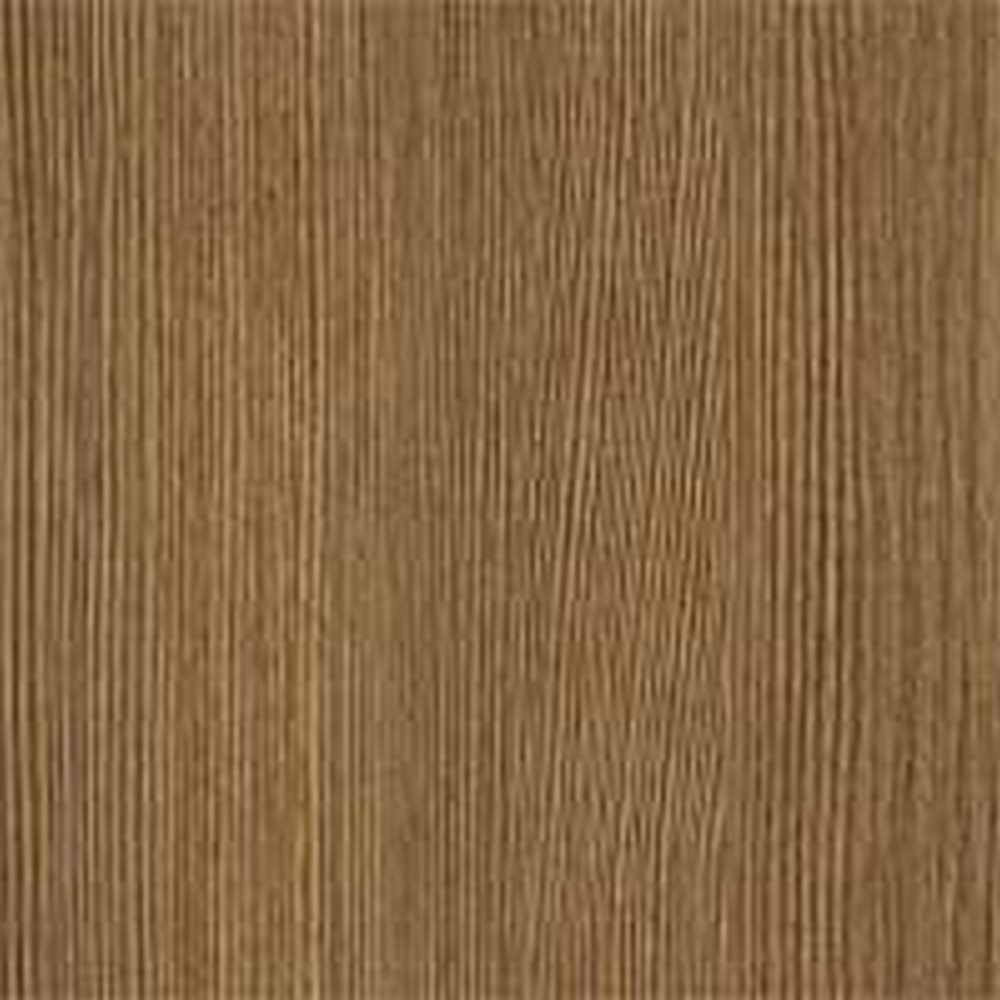 "Structure Timberline 20 Mil 6"" x 48"" Luxury Vinyl Plank - Ridge"