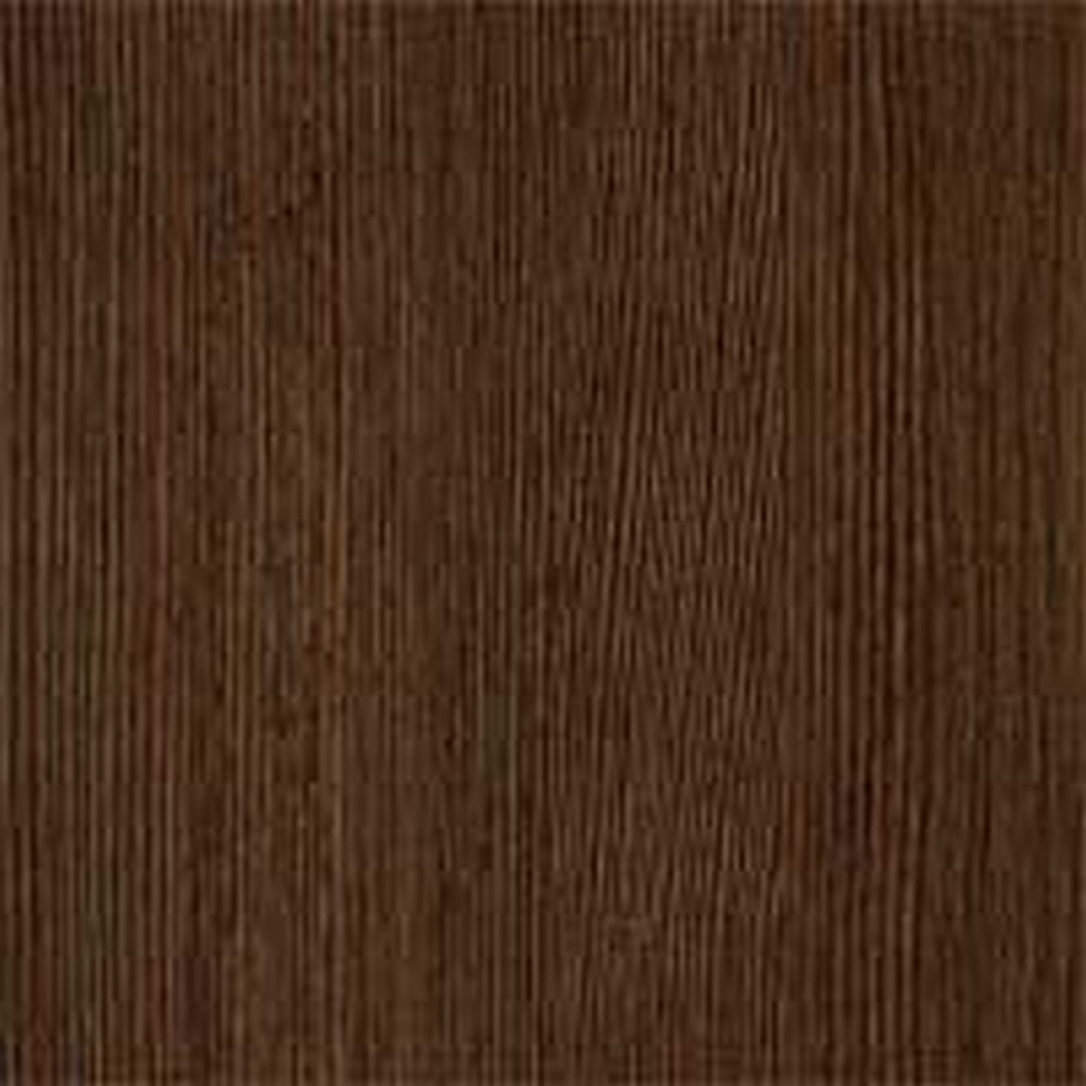 "Structure Timberline 20 Mil 6"" x 48"" Luxury Vinyl Plank - Mahogany"