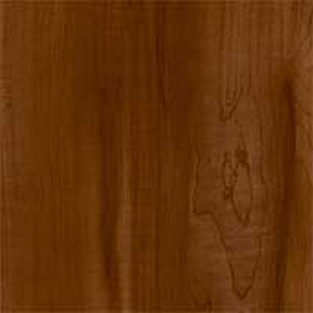 "Structure Trail 20 Mil 6"" x 48"" Luxury Vinyl Plank - Roots"