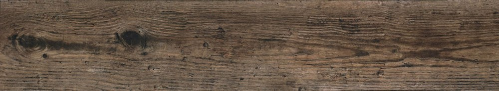 Project Flor Long Planks Luxury Vinyl Plank - Vintage Bauport