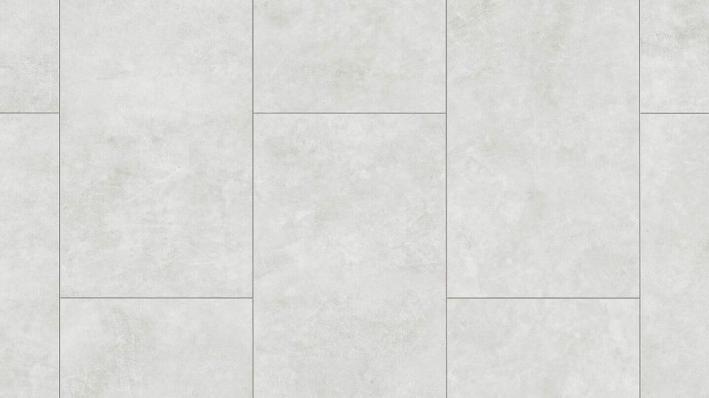 "Sono Landscape 25.12"" X 12.2"" Ceramic Composite Core Tile - Whitestream Stone"
