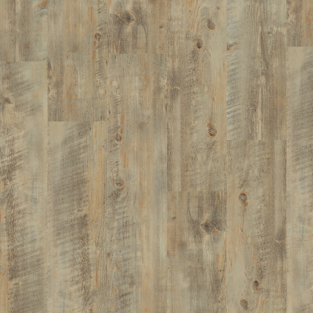"Wood Classic 20mil 7.24"" x 43.78"" LVT Luxury Vinyl Plank - Chandler"