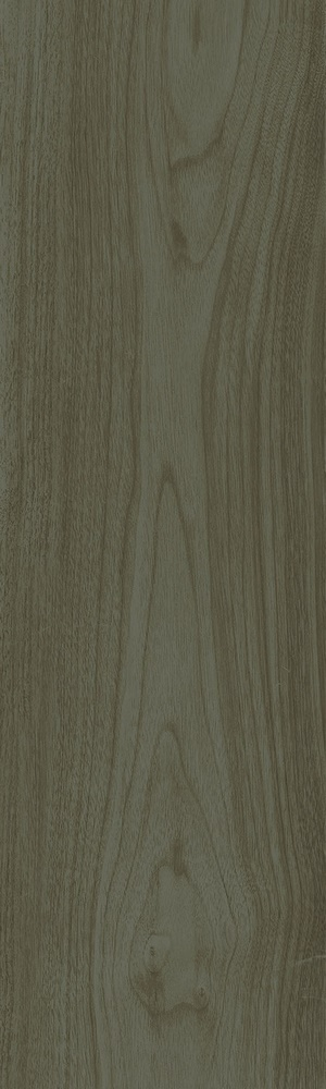 "Chesapeake Woodtones 6"" x 20"" Glazed Ceramic Floor Tile-Batona Gray"