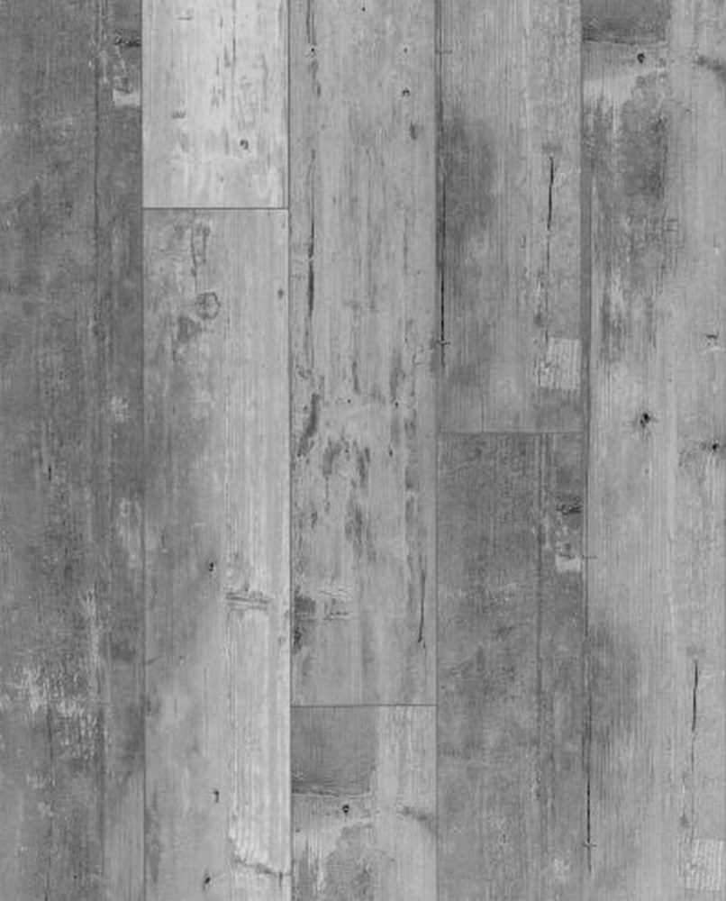 Parkay Floors XPR Weathered 5.2mm Polymer Rigid Core Waterproof Flooring - Slate