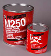Parabond M-250 Premium Brush Grade Contact Cement (1 Gal.)